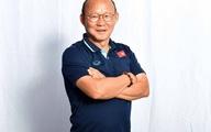 HLV Park tuyên bố không quan tâm đến những bàn tán về U23 Việt Nam
