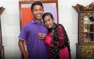 Chàng trai 16 tuổi từng dọa tự tử để cưới cụ bà 71 tuổi cách đây 3 năm giờ có cuộc sống ra sao?
