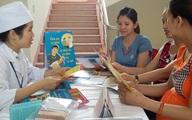 Thực trạng mất cân bằng giới tính khi sinh trên địa bàn tỉnh Thái Nguyên