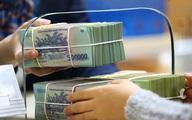 Tiền đẻ ra tiền: Kinh nghiệm 'liều ăn nhiều' 3 năm kiếm hơn 2 tỷ