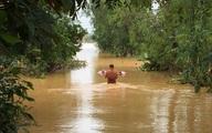 Báo Gia đình và Xã hội kêu gọi ủng hộ đồng bào bị bão lũ miền Trung