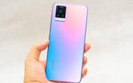 6 smartphone nổi bật vừa ra mắt tại Việt Nam