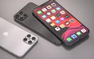 Những tính năng cũ trên Android mà iPhone 12 vẫn chưa có