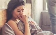 """Đau đớn kinh hoàng sau lần đầu làm """"chuyện ấy"""", tôi sợ hãi mỗi khi ngủ với chồng"""