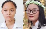 Triệu tập một số người liên quan vụ nữ sinh năm nhất mất tích