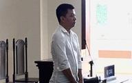 Trước công an, trộm vẫn mạo danh tên của ca sĩ Lam Trường