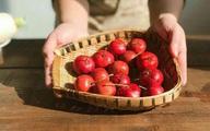 4 loại trái cây chị em không nên ăn trong kỳ kinh nguyệt để tránh tổn hại sức khỏe