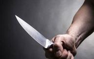 Hà Nội: Điều tra nghi án một phụ nữ bị người tình sát hại vì đòi chia tay