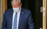 Chế độ điều trị Covid-19 đặc biệt của Tổng thống Trump
