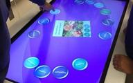 10 tuyệt chiêu giúp con khai thác hiệu quả các thiết bị điện tử