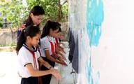 """Ea Kar triển khai Chương trình """"Mở rộng quy mô vệ sinh và nước sạch nông thôn dựa trên kết quả"""" năm 2020"""