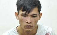 Lời khai nghi phạm giết tài xế xe ôm bằng 10 nhát dao