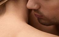Phát hiện mới: Đàn ông có thể 'ngửi' được mùi bí mật này ở phụ nữ!