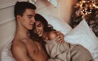 """3 đặc điểm trên cơ thể chứng tỏ chàng có khả năng """"yêu"""" lâu và khỏe"""
