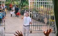 Tâm thư gây sốt ở ngôi trường tại Hà Nội nói không với phong bì, quà cáp, kể cả hoa dịp 20/11