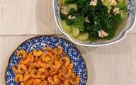 Món canh 'cây nhà trồng được' của Tăng Thanh Hà vừa dễ làm lại hao cơm