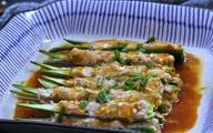 Ngày bận rộn chỉ cần nấu 2 món ăn này cũng đủ ngon miệng và đủ chất
