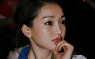 Loạt ảnh cách đây 12 năm trước của Châu Tấn gây bão, ai cũng không tin rằng đây là nhan sắc của người phụ nữ 34 tuổi