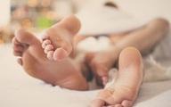 Chứng bệnh khiến người đàn ông 62 tuổi tử vong sau ít phút vào nhà nghỉ với bạn gái nguy hiểm thế nào?