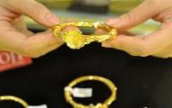 """Giá vàng hôm nay 20/11: Vàng trong nước tăng khiến mức chênh lệch với thế giới ngày càng """"khủng"""""""