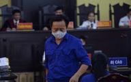 Gian lận thi cử ở Sơn La: Y án 8 năm tù đối với cựu thượng tá công an