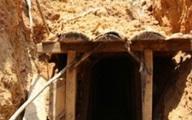 Cao Bằng tạm dừng tìm kiếm 5 người mất tích do đường vào hang bị lấp kín