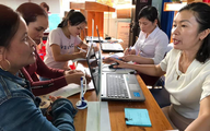 Gia Lai: Hướng đến mục tiêu cân bằng cung – cầu lao động