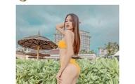 Vẻ ngoài ngây thơ là vậy nhưng hóa ra Tân Hoa hậu Việt Nam lại là 'cao thủ thả thính' thế này đây