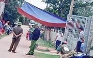 Người đàn ông tại Quảng Bình tử vong vì bị thông gia dùng dao đâm