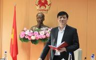 """Bộ trưởng Bộ Y tế: Nguy cơ nhiễm COVID-19 từ các nước vào Việt Nam là """"rất lớn và hiện hữu"""""""