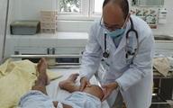 Lo tăng người mắc Whitmore, Bộ Y tế yêu cầu có ca nghi ngờ cần hội chẩn ngay