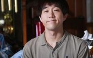 Sao phim Hàn từng làm mưa làm gió ở Việt Nam phát hiện ung thư máu từ dấu hiệu lạ