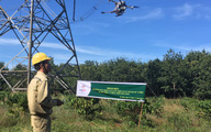 Ứng dụng khoa học công nghệ trong vận hành quản lý lưới truyền tải điện
