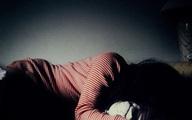 Làm rõ vụ nữ sinh lớp 10 tự tử vì không được thầy giáo hứa cưới làm vợ