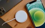 Hạn chế kỳ quặc của iPhone 12 mini
