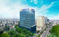 Cổ phiếu lPB của LienVietPostBank chính thức chào sàn Hose