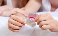 Sử dụng bao cao su hiện đại, có chất lượng giúp phòng tránh thai và các bệnh lây truyền qua đường tình dục