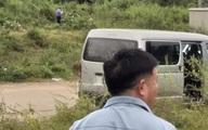 Lào Cai: Khởi tố, bắt tạm giam cụ ông 73 tuổi bị tố nhiều lần hiếp dâm bé gái lớp 7