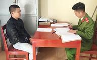 Khởi tố tài xế ô tô tông người bay lên nóc nhà ở Thái Nguyên