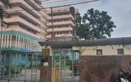 Xem xét xử lý BN1342 và BN1347 theo Luật Phòng chống truyền nhiễm