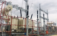 EVNNPT đóng điện công trình chào mừng Đại hội Đảng bộ EVN nhiệm kỳ 2020 - 2025|