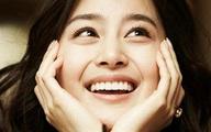 Phụ nữ có 3 đặc điểm này trên khuôn mặt chính là dấu hiệu lão hóa trước tuổi, cần thay đổi thói quen sống gấp