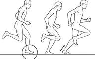 Người mới bắt đầu chạy bộ cần hết sức lưu ý 5 điều sau để giảm nguy cơ chấn thương và đột quỵ