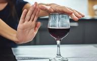 Các nhà nghiên cứu cho biết: Người ở những độ tuổi này nếu uống rượu sẽ cực kì nguy hiểm cho não