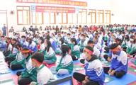 Thái Nguyên tổ chức Hội thi tìm hiểu kiến thức về dân số, sức khỏe sinh sản vị thành niên, thanh niên