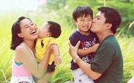 Mức sinh - Nhân tố tác động đến tăng trưởng dân số ở Việt Nam