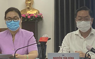 BN1342 vi phạm quy định cách ly, trách nhiệm thuộc về Vietnam Airlines