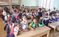 Suy dinh dưỡng của trẻ dưới 5 tuổi ở dân tộc thiểu số rất ít người và giải pháp từ Quyết định 499