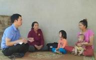 Bình Phước: Nỗ lực nâng cao chất lượng dân số vùng đồng bào dân tộc thiểu số