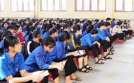 Quảng Ngãi: Đưa giáo dục dân số, sức khỏe sinh sản vào trường học